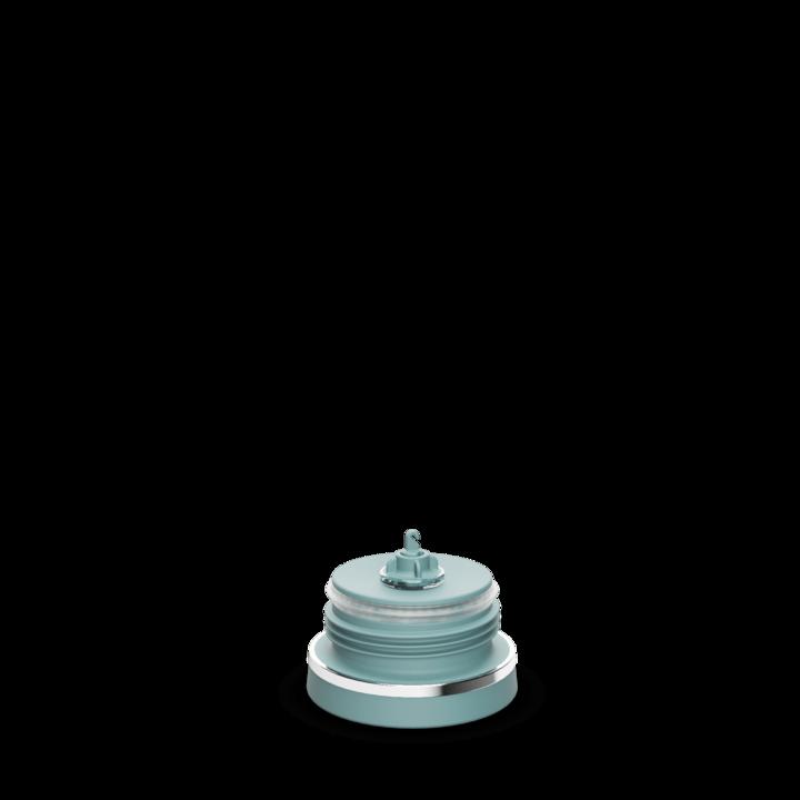 balance tea mug variant 8